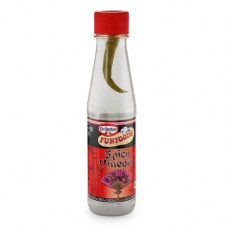 dr.oetker spicy vinegar 190g