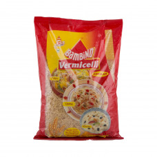 Bambino Vermicelli - Popular, 425g Pack
