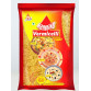 Bambino Vermicelli - Popular, 875g Pack
