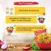 Maggi 2-Minute Instant Noodles Masala, Pack of 8