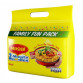 maggi Masala Noodles 8pc-Family Fun Pack, 560 gm Pack of 8