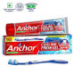 Anchor Red Gel Tooth Paste, 150 g Get Tooth Brush Free