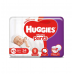 Huggies Wonder Pants Xs Upto 5Kg 24N pants